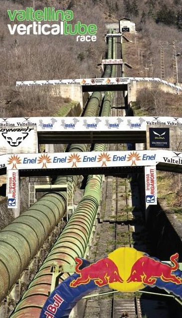 Trasa biegu [fot. www.verticaltube.it]